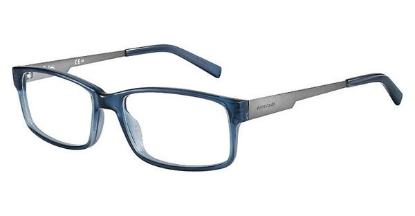 Pierre Cardin P.C. 6159 6GD BLUE RUTH
