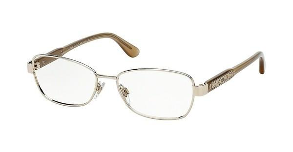 Ralph Lauren RL5088 9116 LIGHT GOLD