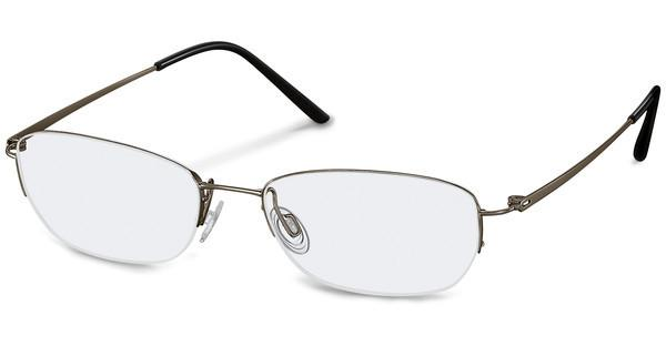 Rodenstock R2305 A grey