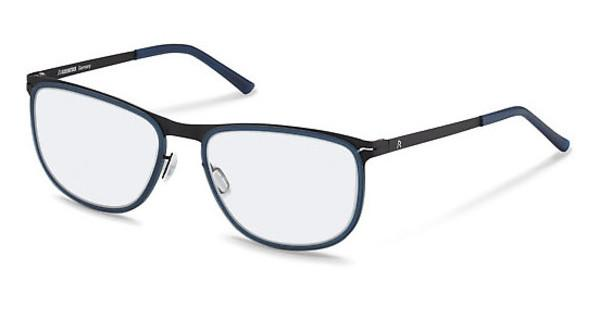Rodenstock R2565 A black/dark blue