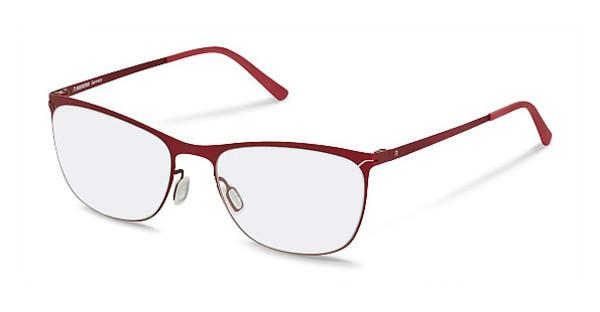 Rodenstock R2591 A red