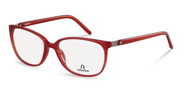 Rodenstock   R5269 C red