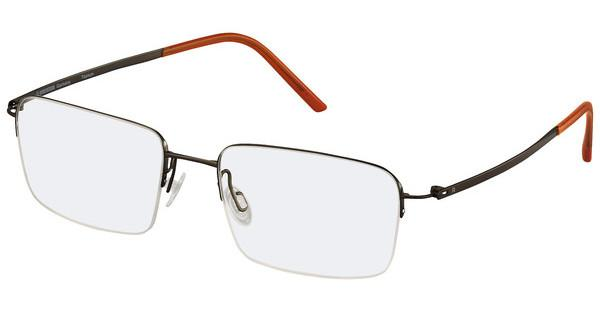 Rodenstock   R7024 B grey / orange