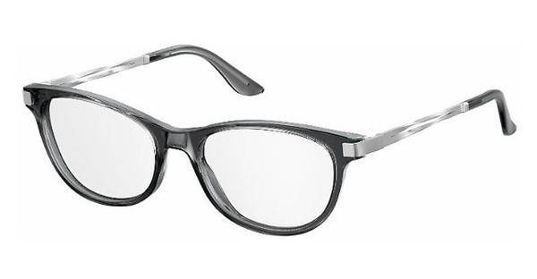 Safilo SA 6048 XP9 GREY PLD
