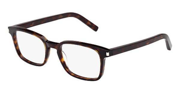 Saint Laurent SL 7 002 AVANA