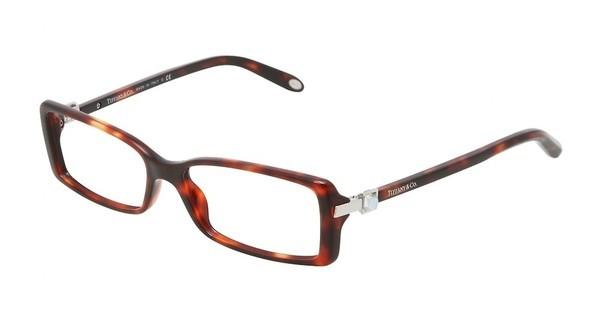 Tiffany TF2060G 8141 RED HAVANA