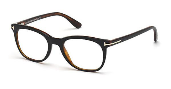 Tom Ford FT5310 005 schwarz