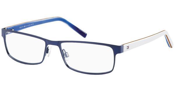 oakley eyeglasses ej3y  oakley eyeglasses prices