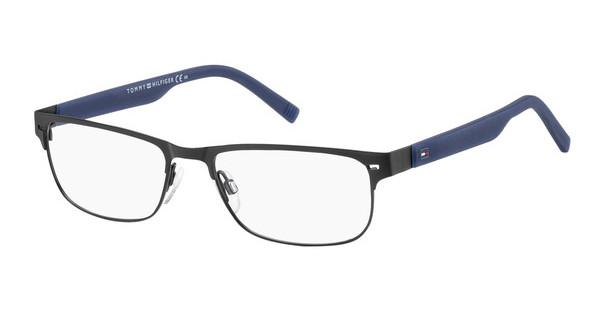 Tommy Hilfiger TH 1402 R51 -