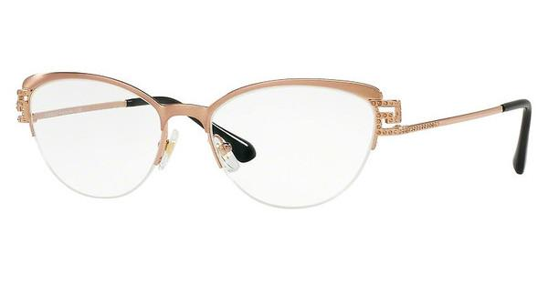 Versace VE1239B 1386 BRUSHED COPPER
