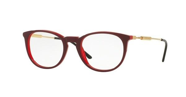 Versace   VE3227 5188 RED