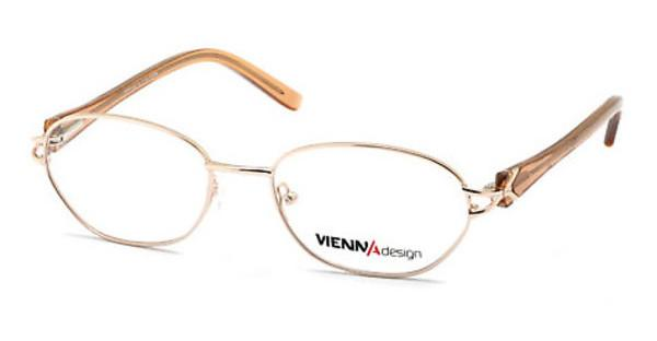 Vienna Design UN317 03 gold