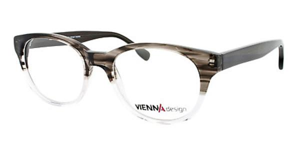 Vienna Design UN546 02 grey gradient