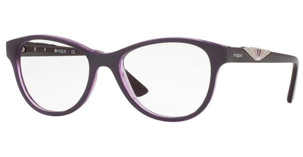 Vogue VO5055 2409 TOP VIOLET/VIOLET TRANSP
