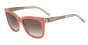 Boss BOSS 0850/S BDP/JD BROWN SFPINK NUDE