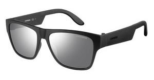 Carrera CARRERA 5002/ST DL5/SS GREY SP SILVERMTT BLACK (GREY SP SILVER)