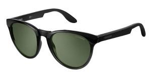 Carrera CARRERA 5033/S D28/DJ GREENSHN BLACK
