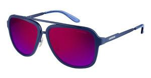 Carrera CARRERA 97/S 97V/CP GREY INFRAREDBLUE (GREY INFRARED)