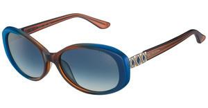 Elle EL14802 BL Blue/Blaublue