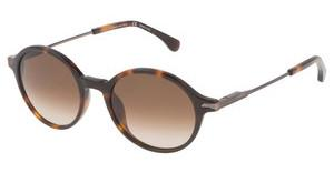 Lozza SL4077M 09AJ BROWN GRADIENTAVANA MARRONE LUCIDO