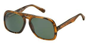 Marc Jacobs MJ 626/S KTC/85