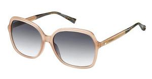 Max Mara MM LIGHT V GKY/9C GREYUNIFOPAL BRWN