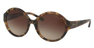 Michael Kors MK2035 321013 SMOKE GRADIENTBROWN MEDLEY