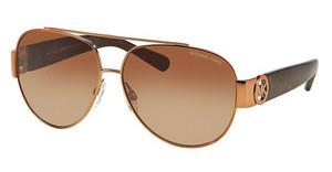 Michael Kors MK5012 109013 BROWN GRADIENTCOPPER/TORTOISE