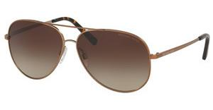 Michael Kors MK5016 108313 SMOKE GRADIENTSABLE