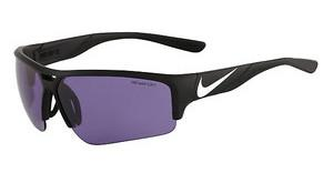 Nike NIKE GOLF X2 PRO E EV0873 010 MATTE BLACK/WHITE WITH GOLF TINT LENS LENS