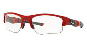 Oakley OO9009 900906 CLEAR TO BLACK TRANSITIONSINFRARED