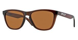 Oakley OO9013 24-303 BRONZEPOLISHED ROOTBEER