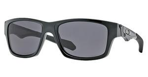 Oakley OO9135 913501 WARM GREYPOLISHED BLACK