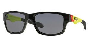 Oakley OO9135 913526 GREYPOLISHED BLACK (TLD)