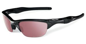 Oakley OO9144 914405 G30 IRIDIUM POLARIZEDPOLISHED BLACK