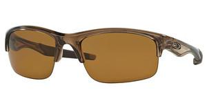 Oakley OO9164 916405 BRONZE POLARIZEDBROWN SMOKE