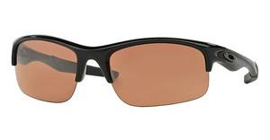 Oakley OO9164 916413 VR28 BLACK IRIDIUMPOLISHED BLACK