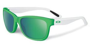 Oakley OO9179 917918 EMERALD IRIDIUMG-MONEY