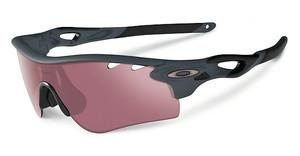 Oakley OO9181 918104 G30 IRIDIUMMATTE HEATHER GREY