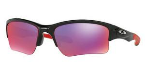 Oakley OO9200 920018 PRIZM ROADPOLISHED BLACK