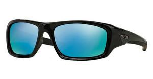 Oakley OO9236 923619 PRIZM DEEP H20 POLARZIEDPOLISHED BLACK