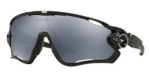 Oakley OO9290 929007 BLACK IRIDIUM POLARIZEDPOLISHED BLACK