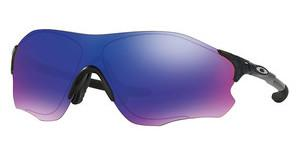 Oakley OO9308 930802 POSITIVE RED IRIDIUMPLANET X