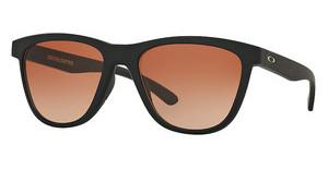 Oakley OO9320 932002 VR50 BROWN GRADIENTMATTE BLACK