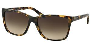 Ralph RA5141 905/13 BROWN GRADIENTVINTAGE TORT