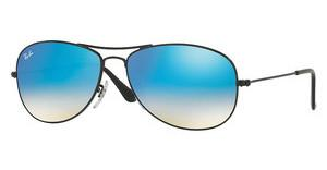 Ray-Ban RB3362 002/4O SHINY BLACK