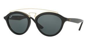 Ray-Ban RB4257 601/71 DARK GREENBLACK