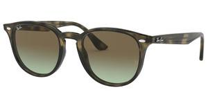 Ray-Ban RB4259 731/E8 HAVANA GREY