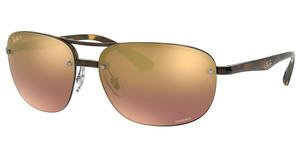 Ray-Ban RB4275CH 710/6B