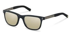 Rocco by Rodenstock RR322 A